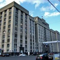 Депутаты Госдумы осторожничают с экологизацией российского ТЭКа