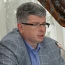 ОП РФ: Экологическая революция откладывается из-за отсутствия подзаконных актов.
