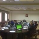 Семинар по вопросам функционирования инструмента эколгического аудита в странах ОЭСР для обмена опытом проведения экологического аудита в РФ