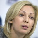 Госдуму призвали уделить экологии в весеннюю сессию особое внимание