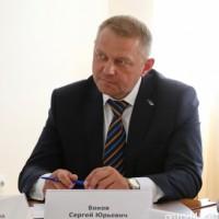 «Экологическими вопросами нельзя заниматься только ради «галочки», Сергей Боков — генеральный директор «РЕГИОНЭКОПРОЕКТ»- члена НЭАП.