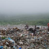 Поправки Правительства России в «мусорную» реформу будут проанализированы