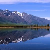 Минприроды России дало старт серии экологических акций на Байкале