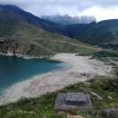 В Кабардино-Балкарии приступили к рекультивации хвостохранилища