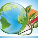 15 апреля- День экологических знаний