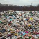 «Мусора скопилось столько, что мы получили взрыв мусорных протестов»