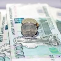 Нацпроект по экологии обойдется российским компаниям в 140 млрд рублей в год