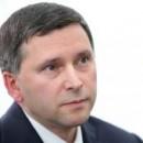 Первоочередные задачи Минприроды России в наступившем году