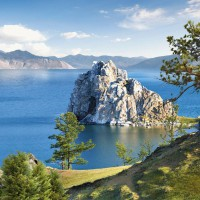 Байкал: настало ли время для оптимизма?