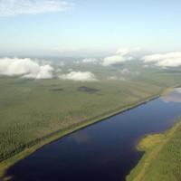 Открытое обращение о проведении экологического аудита в Якутии