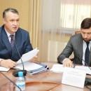 На Ямале хотят развивать институт общественных инспекторов природоохраны