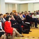 9 ноября в КРОКУС ЭКСПО в рамках международной выставки — форума наилучших доступных технологий «ГРИНТЕХэкспо» состоялся обучающий семинар