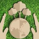 Национальный проект «Экология». Цель: улучшение экологической обстановки в Российской Федерации.