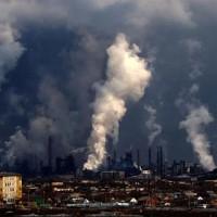 Зампрокурора Хакасии об экологии: Я не знаю как ее изменить
