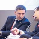 Глава Минприроды Дмитрий Кобылкин: «Спасибо населению нашей страны за доверие, понимание и соучастие в проектах по улучшению экологической обстановки»