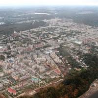 Суд да дело: через полгода вокруг Иванова должен появиться «зеленый» пояс