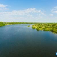 Волгоградская область почти на 60% увеличила расходы на экологию