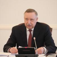 Глава Петербурга Беглов внес изменения в эко-закон