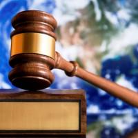Закон об обязательном экологическом аудите будет внесен в Госдуму в начале 2021 года