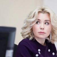 Вредные выбросы в России сократятся на 22% к 2024 году