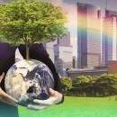 В декабре 2019 состоится Общее собрание членов Ассоциации Экологов Аудиторов «Национальной экологической аудиторской Палаты»