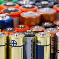 К отработанным батарейкам подключают скидки