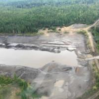 Иркутские биологи провели исследования по экологической катастрофе, которая произошла в Якутии в прошлом году. Ученые Иркутского государственного университета просчитали воздействие стихии на гидроэкосистемы. Об этом 29 ноября 2019 года сообщили в пресс-службе ИГУ.