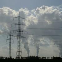 Губкинские предприятия нарушали законодательство об охране атмосферного воздуха Источник: https://gubkin.city/news/society/80894/