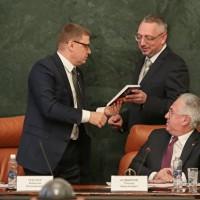 В Челябинской области создают проектный офис для разработки экологического стандарта