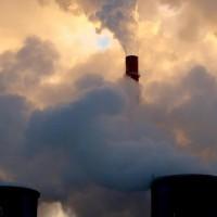 Угрожающая среда: россиян могут лишить экологической экспертизы
