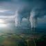 Почти половина россиян заявила об ухудшении экологической обстановки за 2019 год