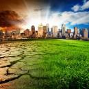 Подписан закон, регулирующий отношения в области охраны окружающей среды