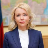 Светлана Радионова: Надо возобновлять вопросы экологического аудита, раз в пять лет компания должна проходить массивный экологический аудит