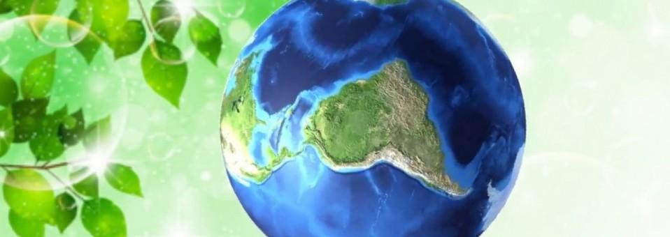 С днём эколога, уважаемые коллеги!!
