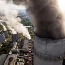 Бурятия в числе худших регионов по экологии в России