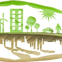 Преимущества членства в Национальной экологической аудиторской Палате