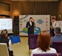 В Вологде следующий год будет посвящен экологии