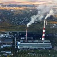Экологические проблемы России: кто виноват и что с этим делать