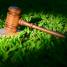 Новости экологического законодательства 30.12.2020-11.01.2021