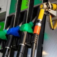 Правда ли, что газовое топливо экологичнее, чем бензин