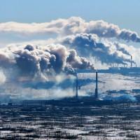 Экологический доклад будут обсуждать в парламенте каждый год