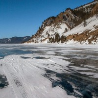 В Иркутской области год Байкала начнётся 7 марта
