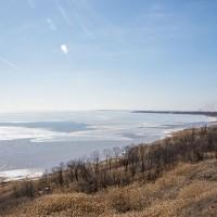 Под Ростовом построят частный парк за 100 млн рублей