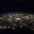 Стало известно, когда в этом году пройдет акция «Час Земли»