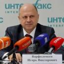 Игорь Варфоломеев вернулся в министерство экологии
