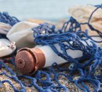 Пластик – тройная угроза планетарного масштаба