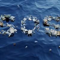 Министерства не могут договориться о старте экологической реформы
