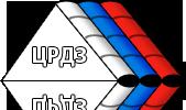 logo_crdz